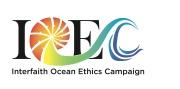 IOEC-logo subtlecolor1